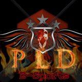 PLD Novatos