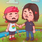 Gays DDD 014 BAURU REGIÃO