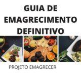 Projeto Emagrecer