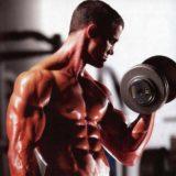 Musculação Ativa! 💪