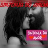 Sintonia do Amor �